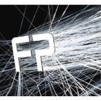 Perfume/Future Pop《完全生産限定盤》 (初回限定) 【CD+DVD】