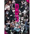 ダンガンロンパ3 -The End of 希望ヶ峰学園- Blu-ray BOX 【Blu-ray】