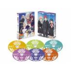 食戟のソーマ 餐ノ皿 DVD BOX 下 (初回限定) 【DVD】