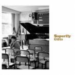 Superfly/Gifts (初回限定) 【CD+DVD】
