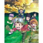 デジモンフロンティア Blu-ray BOX 【Blu-ray】