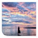 Uru/remember《通常盤》 【CD】