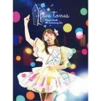 三森すずこ/Mimori Suzuko 5th Anniversary Live five tones 2018.08.12 @ PACIFICO YOKOHAMA 【DVD】