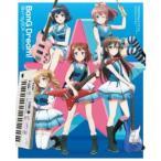 BanG Dream! Blu-ray BOX 【Blu-ray】