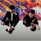 吉田山田/欲望《デラックス盤》 【CD+DVD】