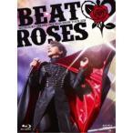 及川光博/及川光博ワンマンショーツアー2018 BEAT&ROSES 【Blu-ray】