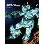 機動戦士ガンダムUC Blu-ray BOX《通常版》 【Blu-ray】画像