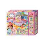ラブあみ 織り機  おもちゃ こども 子供 女の子 ままごと ごっこ 作る クリスマス プレゼント 6歳