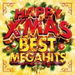 (����˥Х�)��HAPPY XMAS BEST MEGAHITS ��CD��