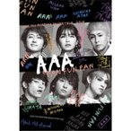AAA/AAA FAN MEETING ARENA TOUR 2018 -FAN FUN FAN- 【DVD】