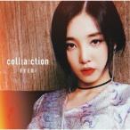 Eyedi/coll[a]ction 【CD】