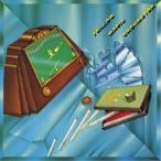 YELLOW MAGIC ORCHESTRA/イエロー・マジック・オーケストラ 【CD】