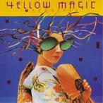 YELLOW MAGIC ORCHESTRA/イエロー・マジック・オーケストラ<US版> 【CD】