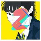 サイダーガール/SODA POP FANCLUB 2《通常盤》 【CD】