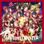 THE IDOLM STER SHINY COLORS SE SONAL WINTER  特典なし