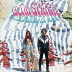 GLIM SPANKY/LOOKING FOR THE MAGIC (初回限定) 【CD+DVD】