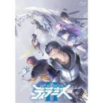 宇宙戦艦ティラミスII 地球限定コンプリート版 【Blu-ray】