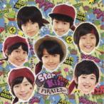 スタメンKiDS/パイレーツEP《TYPE-C》 【CD】