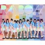 虹のコンキスタドール/THE BEST OF RAINBOW《超豪華盤》 (初回限定) 【CD+Bl ...