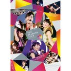 ももいろクローバーZ/ももいろクローバーZ 10th Anniversary The Diamond Four -in 桃響導夢- LIVE DVD《通常版》 【DVD】