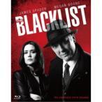 ブラックリスト シーズン5 COMPLETE BOX (初回限定) 【Blu-ray】