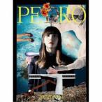 PEDRO [BiSH AYUNi D Solo Project]/zoozoosea (初回限定) 【CD+Blu-ray】