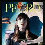 PEDRO [BiSH AYUNi D Solo Project]/zoozoosea《通常盤》 【CD】