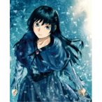 RErideD-刻越えのデリダ- Blu-ray BOX I 【Blu-ray】
