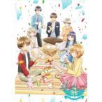 カードキャプターさくら クリアカード編 VOL.8 (初回限定) 【Blu-ray】