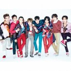 SUPER JUNIOR/One More Time (初回限定) 【CD+DVD】