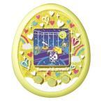 ●ラッピング指定可●たまごっちみーつ メルヘンみーつver. イエロー  クリスマスプレゼント おもちゃ こども 子供 ゲーム 6歳