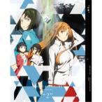 ソードアート オンライン アリシゼーション 2 完全生産限定版   Blu-ray