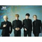 X4/CROSSROAD《限定盤B》 (初回限定) 【CD+DVD】