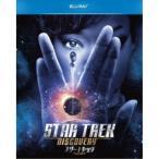 スター トレック ディスカバリー シーズン1 BD-BOX  Blu-ray