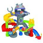 アンパンマン それいけ!コロロンパーク ぱっくんコロロン 大だっしゅつ! おもちゃ こども 子供 知育 勉強 3歳