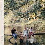 ポール・マッカートニー&ウイングス/ウイングス・ワイルド・ライフ【デラックス・エディション】《完全生産限定盤》 (初回限定) 【CD+DVD....