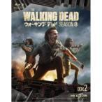 ウォーキング デッド8 Blu-ray-BOX2