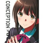 CONCEPTION Volume.2 【DVD】