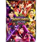 ももいろクローバーZ/MOMOCLO MANIA 2018 ROAD TO 2020 LIVE DVD 【DVD】