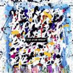 ONE OK ROCK��Eye of the Storm (������) ��CD+DVD��