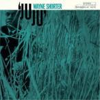 ウェイン・ショーター/ジュジュ +2 (初回限定) 【CD】