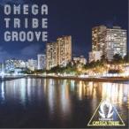 杉山清貴&オメガトライブ/OMEGA TRIBE GROOVE 【CD】