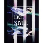 SUPER JUNIOR-D&E/SUPER JUNIOR-D&E JAPAN TOUR 2018 -STYLE- (初回限定) 【DVD】