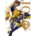 ジョジョの奇妙な冒険 黄金の風 Vol.3  9 12話 初回仕様版   Blu-ray
