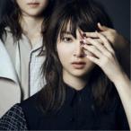 家入レオ/DUO《限定盤A》 (初回限定) 【CD+DVD】