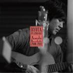 藤巻亮太/RYOTA FUJIMAKI Acoustic Recordings 2000-2010 【CD】