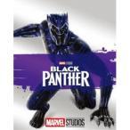 ブラックパンサー MovieNEX 【Blu-ray】