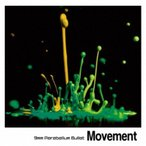 9mm Parabellum Bullet/Movement《数量限定盤》 (初回限定) 【CD】