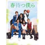 春待つ僕ら プレミアム・エディション (初回限定) 【DVD】画像