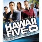 Hawaii Five-0 シーズン7 トク選BOX  12枚組   DVD